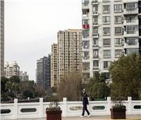 10.9 % ارتفاعًا في الاستثمار العقاري بالصين