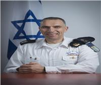 البحرية الإسرائيلية تكثف أنشطتها لمواجهة إيران