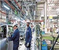 حوافز هندية بقيمة 3.5 مليار دولار لإنتاج سيارات كهربائية