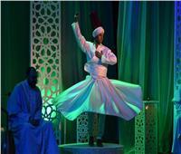 «صاحب مقام» ينطلق ببني سويف