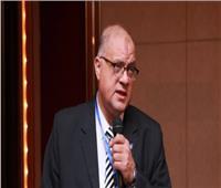 تعويضات عمال الحديد والصلب.. الفقي: لم نتوصل لاتفاق شامل مع وزير قطاع الأعمال
