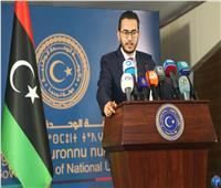 المتحدث باسم الحكومة الليبية: مصر دولة إقليمية ذات ثقل كبير في الساحة المتوسطية وشمال أفريقيا