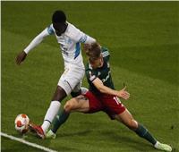 الدوري الأوروبي| مارسيليا الفرنسي يتعادل مع لوكوموتيف الروسي