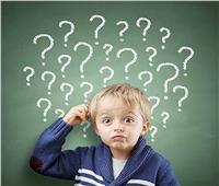 ماذا تفعل حال التعرض لسؤال محرج من طفلك؟.. خبيرة تربية تُجيب | فيديو