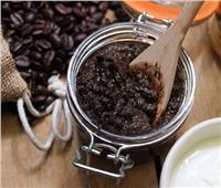 فوائد كريم القهوة للوجه.. تفتيح البشرة وعلاج علامات الشيخوخة