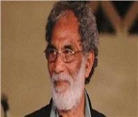 وفاة المخرج طارق الميرغني عن عمر 66 عامًا