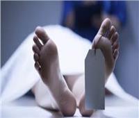 تحريات مكثفة لكشف غموض العثور على جثة شخص داخل مسكنه بالشيخ زايد