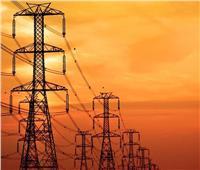 فصل التيار الكهربائي 3 ساعات عن بعض مناطق منيا القمح بالشرقية.. اليوم