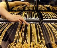 حبس المتهم بسرقة مشغولات ذهبية من شقة سكنية في السيدة زينب