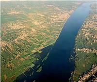 مصر تستعد لبناء 4 سدود بجنوب السودان لتوفير مياه الأمطار في أوقات الجفاف