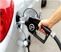 رفع الدعم رسميًا عن المازوت في لبنان ورفع سعر صفيحة البنزين 38%