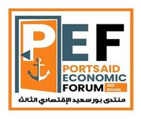 عضو غرف الملاحة: نحتاج لتطوير موانئ غرب بورسعيد