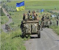 الكونجرس الأمريكي يناقش زيادة المساعدات العسكرية لأوكرانيا