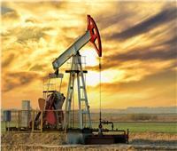 استقرار أسعار النفط  مع عودة الإمدادات الأمريكية
