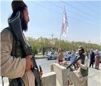 طالبان: لا نستبعد إجراء انتخابات في أفغانستان في المستقبل