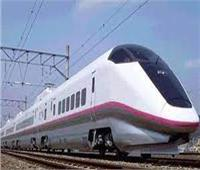 «بدء العد التنازلي»  مترو الأنفاق: 92% نسبة تنفيذ مشروع القطار الكهربائي.. فيديو