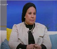 «منى مراد».. قصة معلمة تتحدى التدريس التقليدي للعمل في ميكروسوفت  فيديو
