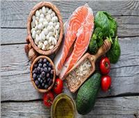 6 أطعمة تمنع نمو الخلايا السرطانية.. أبرزها الكرنب والشوفان