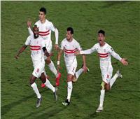 اتحاد الكرة: فيفا لم يخطرنا بقرار وقف القيد للزمالك
