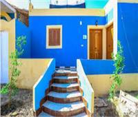 الإسكان: 62 مركزا مستهدفا بـ «حياة كريمة»