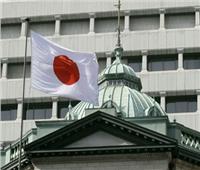 انطلاق الحملة الانتخابية لاختيار رئيس الحزب الحاكم في اليابان