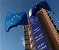المفوضية الأوروبية: بدء فعاليات لجان مؤتمر «مستقبل أوروبا» في ستراسبورج