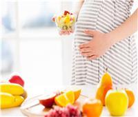 4 أنواع من الفاكهة الحامضة تتجنبها الحامل