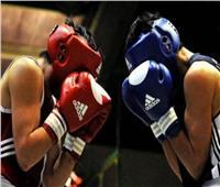الأردن تنافس بثلاثة لاعبين في بطولة العالم العسكرية للملاكمة