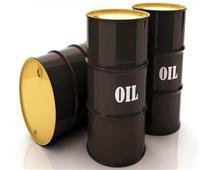 بعد عودة بطيئة للإمدادات الأمريكية.. سعر النفط يستقر على 75 دولارًا