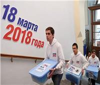 مع انطلاق الانتخابات.. ما هي أبرز الأحزاب المشاركة