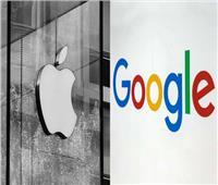 """جوجل وآبل تحذفان تطبيقًا """"مناهضًا لبوتين"""" بناءًا على طلب السلطات"""