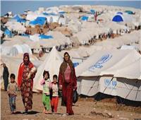 مفوضية اللاجئين تحذر من عواقب وخيمة بسبب كورونا