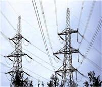 الكهرباء: الانتهاء من الاستعدادات الخاصة باستقبال فصل الشتاء