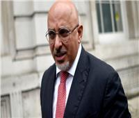 «جده كان محافظا للبنك المركزي».. من هو العراقي وزير التعليم الجديد ببريطانيا؟