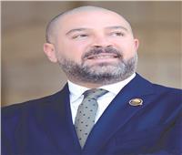أحمد دياب رئيسا لـ«لجنة الأندية» الأحد المقبل