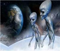 علماء: احتمال وجود حياة فضائية أكثر مما نعتقد