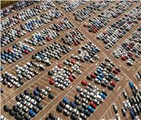 مبيعات السيارات تراجع في أوروبا.. بسبب نقص إمدادات الرقائق الإلكترونية