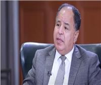 وزير المالية: دفع ضريبة الأرباح الرأسمالية يبدأ إبريل 2023