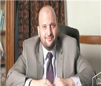 مستشار مفتي الجمهورية: مصر في مهمة لإنقاذ العالم من التطرف والإرهاب