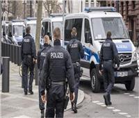 مداهمة الشرطة الألمانية لوزارة المالية تقلب الموازين فى انتخابات «خليفة» ميركل