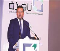 نائب الوزير للخزانة: تعزيز الحوكمة والحفاظ على الصناعة الوطنية
