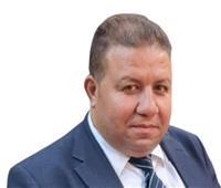 كمل جميلك بأوروبا: مصر لها دور كبير وفعّال في المنطقة بفضل القيادة السياسية