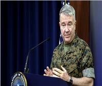 الولايات المتحدة: الضربة التي نفذناها الشهر الماضي في كابل كانت خطأ