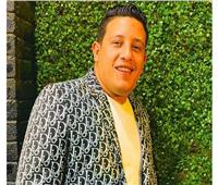 حلمي بكر: طردت حمو بيكا من لجنة اختبار«الموسيقيين» لاعترافه بأنه ليس مطربا