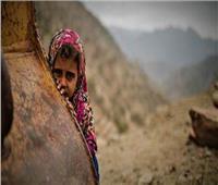 «اليونيسف»: نحو 10 ملايين طفل في أفغانستان بحاجة إلى مساعدات