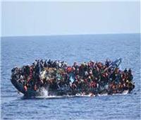 السبت.. أولى جلسات محاكمة المتهمين بتهريب المهاجرين إلى إيطاليا