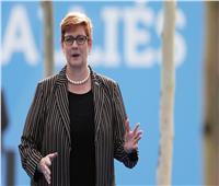 الخارجية الأسترالية: نأسف لقرار فرنسا سحب سفيرها