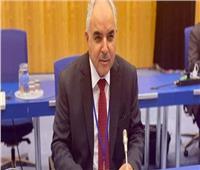 سوريا: أوفينا بالتزاماتنا وفقا لمعاهدة عدم انتشار الأسلحة النووية