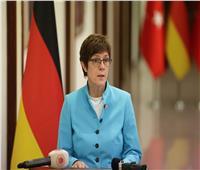 وزيرة الدفاع الألمانية: سنقدم خطة لإنشاء قوات الرد السريع في أوروبا