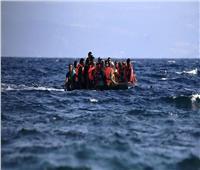 قبل محاكمتهم اليوم| كيف استقطبت عصابة «الهجرة غير الشرعية» شباب القرى؟